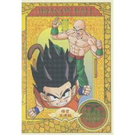 DRAGON BALL #16 【DVD】