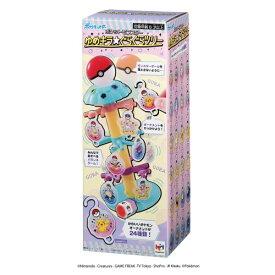 ポケットモンスター ゆめキラ☆ぐらぐらツリーおもちゃ こども 子供 パーティ ゲーム 6歳 ポケモン