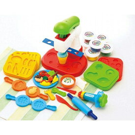 カラフルねんどお米 バラエティセットおもちゃ こども 子供 知育 勉強 3歳
