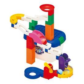 コロコロコースターBOXおもちゃ こども 子供 知育 勉強 1歳6ヶ月