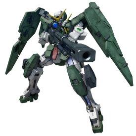 機動戦士ガンダム MG 1/100 ガンダムデュナメスおもちゃ ガンプラ プラモデル 機動戦士ガンダム00