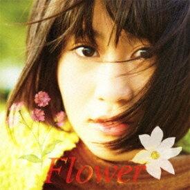 前田敦子/Flower Act1 【CD+DVD】