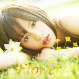 前田敦子/Flower Act2 【CD+DVD】