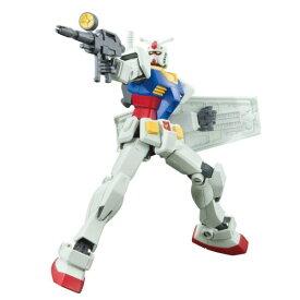 機動戦士ガンダム HGUC 1/144 RX-78-2ガンダム(REVIVE) おもちゃ ガンプラ プラモデル 8歳