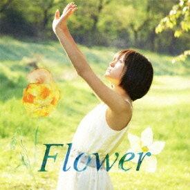 前田敦子/Flower Act3 【CD+DVD】