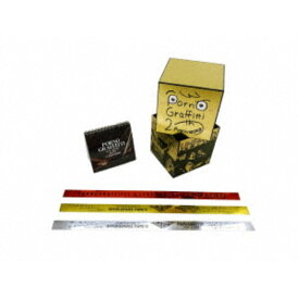 ポルノグラフィティ/ポルノグラフィティ 20th Anniversary Special Live Box《完全生産限定版》 (初回限定) 【Blu-ray】