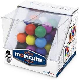 RTM5044 モレキューブおもちゃ こども 子供 パーティ ゲーム 9歳