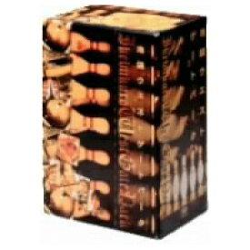 池袋ウエストゲートパーク DVD-BOX 【DVD】