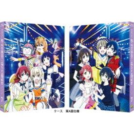 ラブライブ!虹ヶ咲学園スクールアイドル同好会 7《特装限定版》 (初回限定) 【Blu-ray】