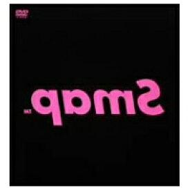 SMAP/LIVE pamS 【DVD】