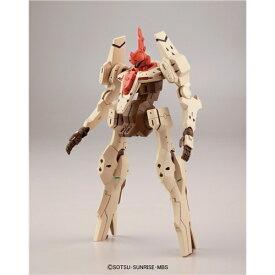 HG 1/144 エルフ・ブルック(マスク専用機)おもちゃ ガンプラ プラモデル 8歳 ガンダム Gのレコンギスタ