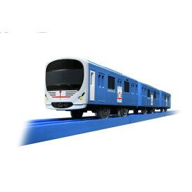プラレール SC-03 西武鉄道 DORAEMON-GO!(ドラえもんごう)おもちゃ こども 子供 男の子 電車 3歳
