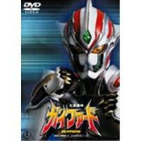 七星闘神ガイファード Vol.1 【DVD】