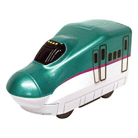 おふろDEミニカー E5系新幹線はやぶさおもちゃ こども 子供 知育 勉強 3歳