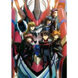 銀河機攻隊マジェスティックプリンス Blu-ray BOX 【Blu-ray】