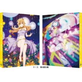 ラブライブ!虹ヶ咲学園スクールアイドル同好会 4《特装限定版》 (初回限定) 【Blu-ray】