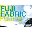 フジファブリック presents フジフジ富士Q -完全版- 【Blu-ray】