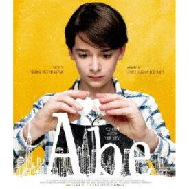 エイブのキッチンストーリー 【Blu-ray】