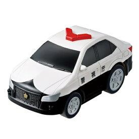 水陸両用カー パトロールカーおもちゃ こども 子供 知育 勉強 3歳
