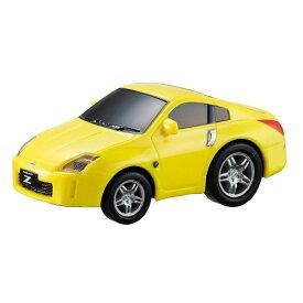 ドライブタウン14 フェアレディZ Z33 おもちゃ こども 子供 男の子 ミニカー 車 くるま 3歳