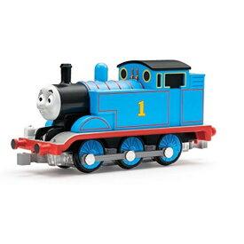 ダイヤペット きかんしゃトーマス DK-9001 トーマスおもちゃ こども 子供 男の子 電車 3歳
