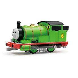 ダイヤペット きかんしゃトーマス DK-9002 パーシーおもちゃ こども 子供 男の子 電車 3歳