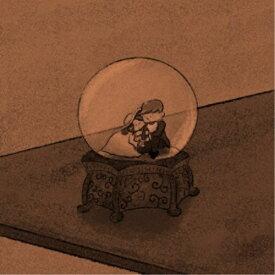 田所けんすけ/ラストシーン/モノクロイド 【CD】