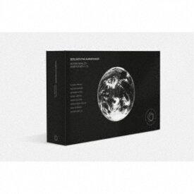 ベルリン・フィルハーモニー管弦楽団/グスタフ・マーラー:交響曲全集(第1〜10番) 【CD+Blu-ray】