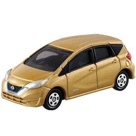 トミカ 48 日産 ノート(BP) おもちゃ こども 子供 男の子 ミニカー 車 くるま 3歳