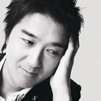 DEEN/Negai feat.ミズノマリ 【CD】