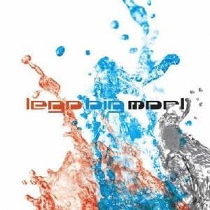 lego big morl/溢れる 【CD】