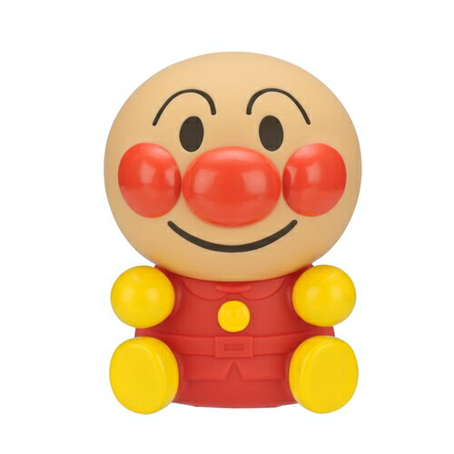 ベビラボ アンパンマン ふにふにぷぅ♪アンパンマン おもちゃ こども 子供 知育 勉強 ベビー 0歳8ヶ月