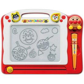アンパンマン 天才脳おしゃべりらくがき教室DX おもちゃ こども 子供 知育 勉強 2歳