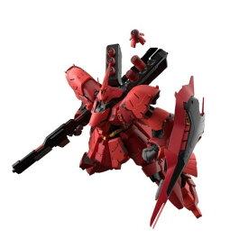 RG 1/144 サザビーおもちゃ ガンプラ プラモデル 機動戦士ガンダム逆襲のシャア