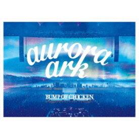 BUMP OF CHICKEN/BUMP OF CHICKEN TOUR 2019 aurora ark TOKYO DOME《通常盤》 【Blu-ray】