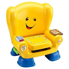 フィッシャープライス スマートステージ・バイリンガル・チェア おもちゃ こども 子供 知育 勉強 ベビー 1歳