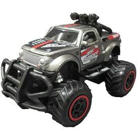 40sc Mini Truck オフロードおもちゃ こども 子供 ラジコン 6歳