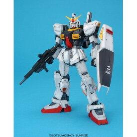 1/100 ガンダムMk-II Ver.2.0(エゥーゴ仕様)おもちゃ ガンプラ プラモデル その他機動戦士ガンダム