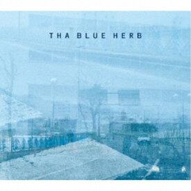 【送料無料】THA BLUE HERB/THA BLUE HERB《通常盤》 【CD】
