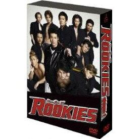 ROOKIES 表BOX 【DVD】