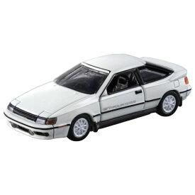 トミカプレミアム 02 トヨタ セリカ 2000GT-FOUR おもちゃ こども 子供 男の子 ミニカー 車 くるま 6歳