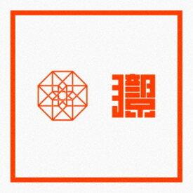 【送料無料】m-flo/KYO 【CD+DVD】