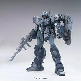 MG 1/100 ジェスタ おもちゃ ガンプラ プラモデル 機動戦士ガンダムUC