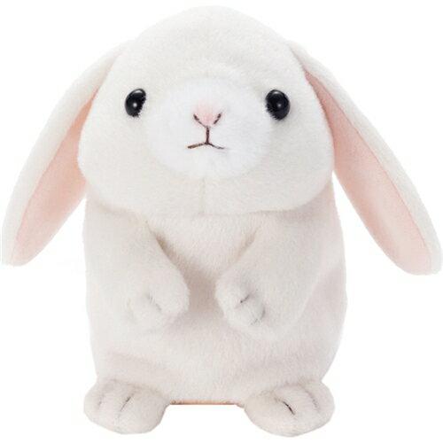 【送料無料】ミミクリーペット/ロップイヤー おもちゃ こども 子供 女の子 人形遊び 6歳