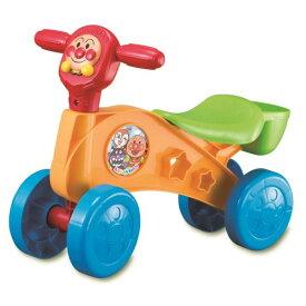アンパンマン ゴー!ゴー!バギーおもちゃ こども 子供 知育 勉強 1歳6ヶ月