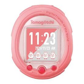 Tamagotchi Smart Coralpinkおもちゃ こども 子供 ゲーム 6歳 たまごっち