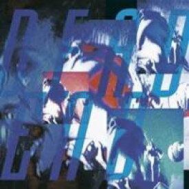 DEAD END/デッドエンド 【CD】