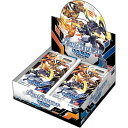 デジモンカードゲーム ブースター ダブルダイヤモンド 【BT-06】(BOX)【再販】おもちゃ こども 子供 デジタルモンスター
