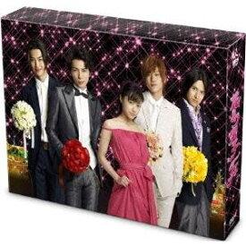 花より男子ファイナル プレミアム・エディション 【DVD】