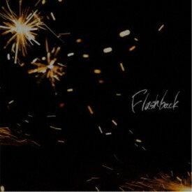 SideChest/Flashback 【CD】